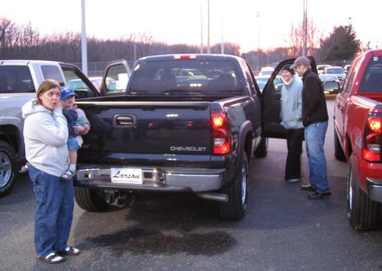 newcar_trucklisten1.jpg