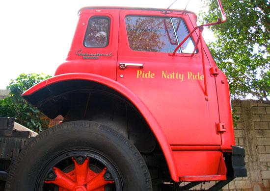 ss_truck.jpg