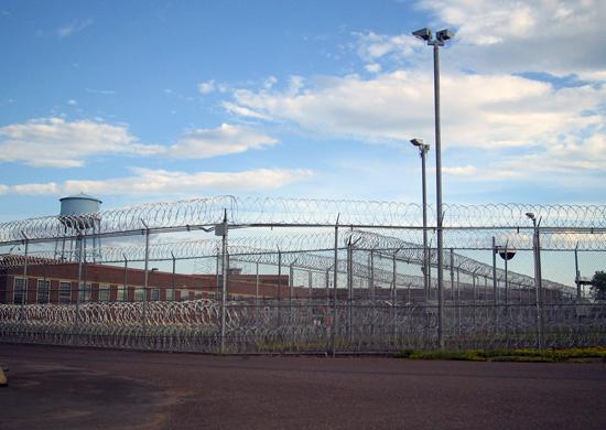 prison_outside.jpg