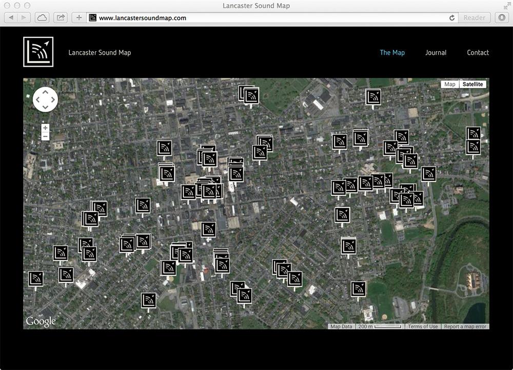 Lancaster_Screen1.jpg