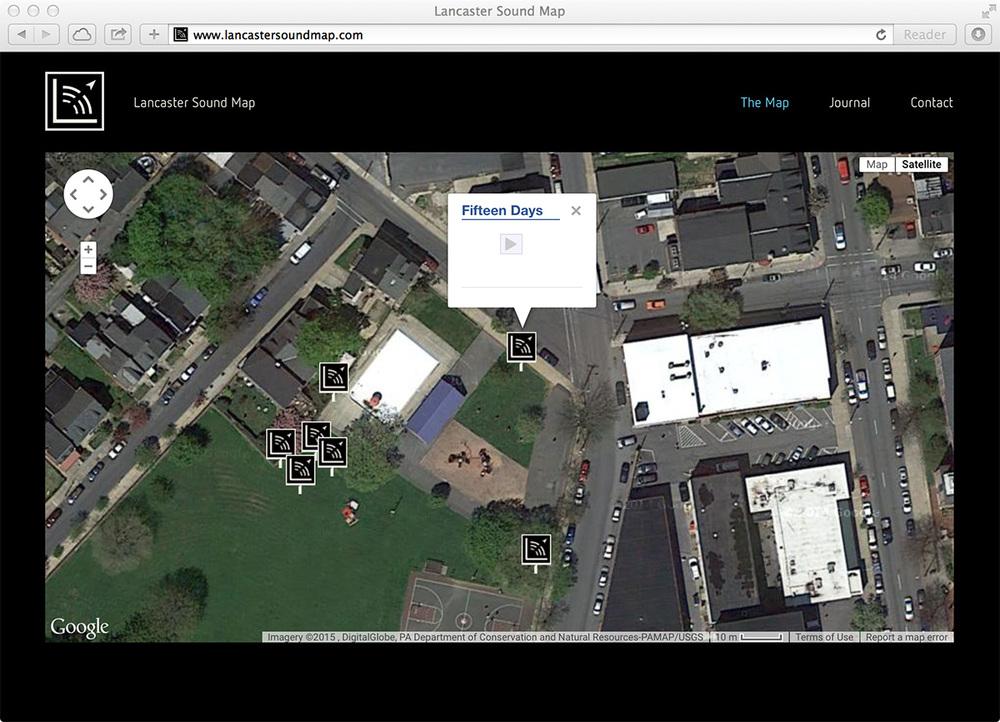 Lancaster_Screen2.jpg