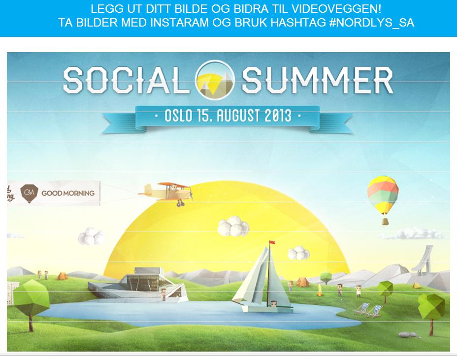 Social_Arctic1.PNG