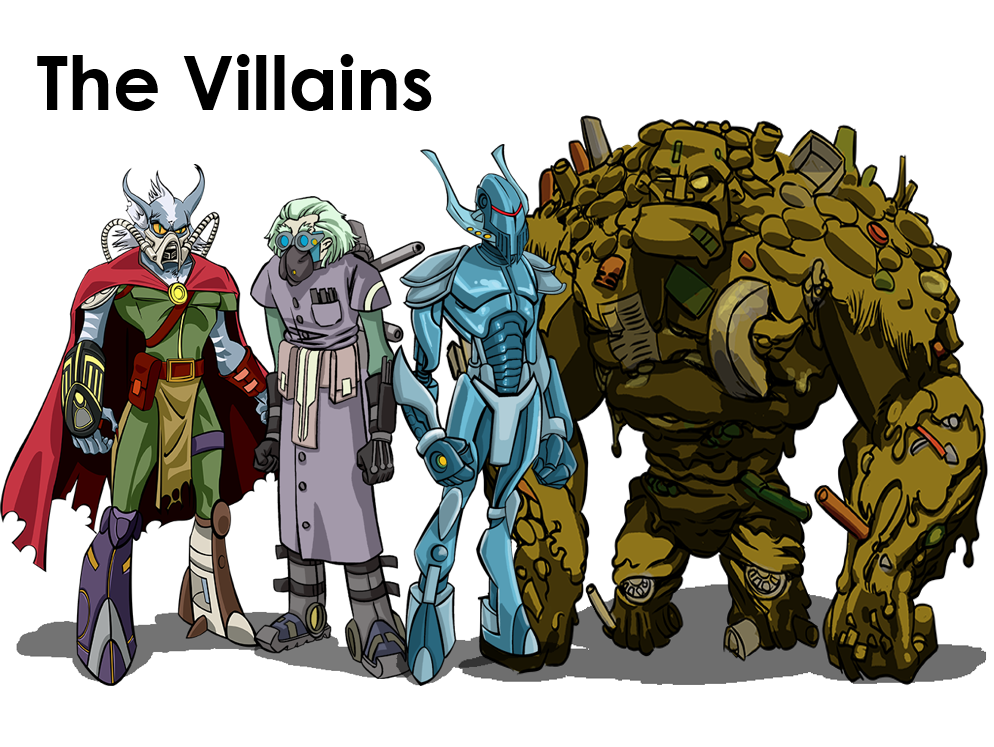 SSS_Villains.PNG
