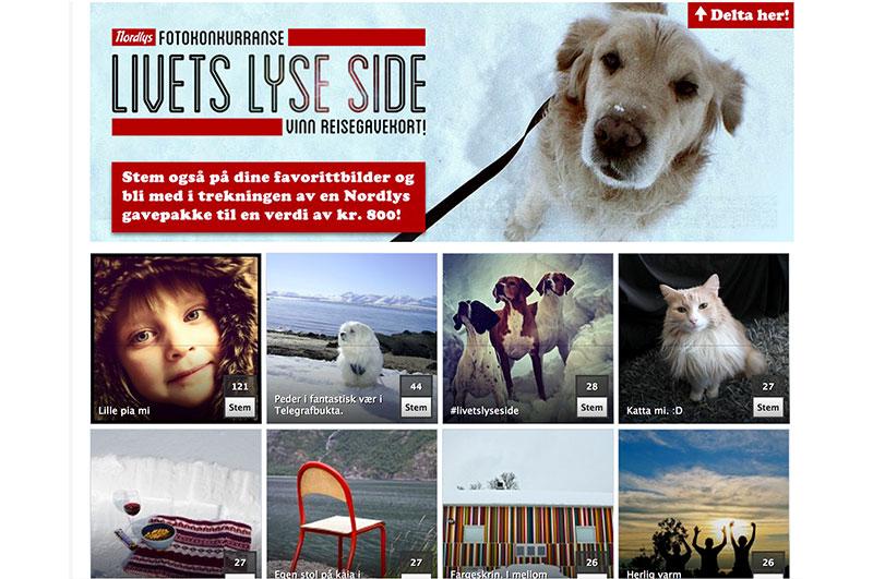 LivetsLyseSide2.jpg