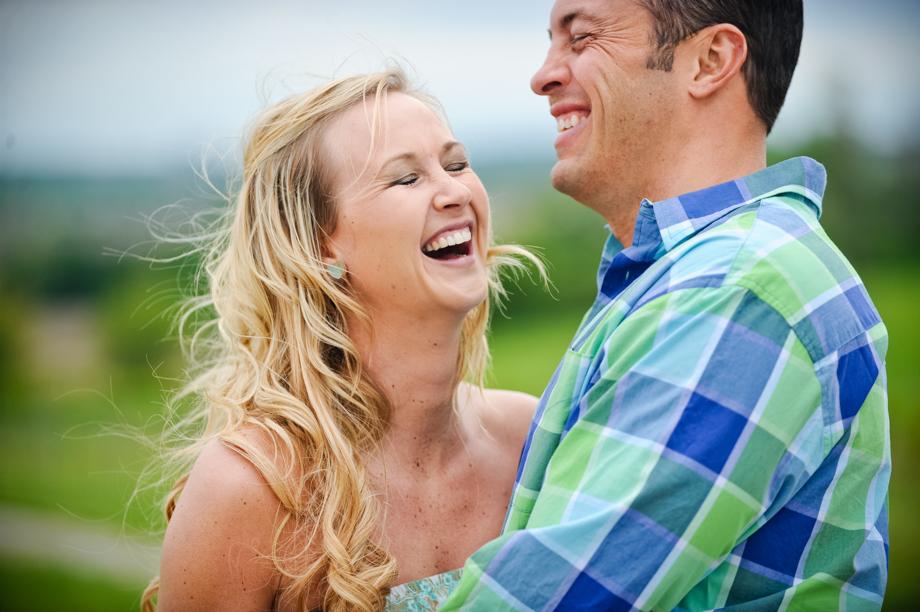 OMAHA WEDDING PHOTOGRAPHER JM STUDIOS-15.jpg