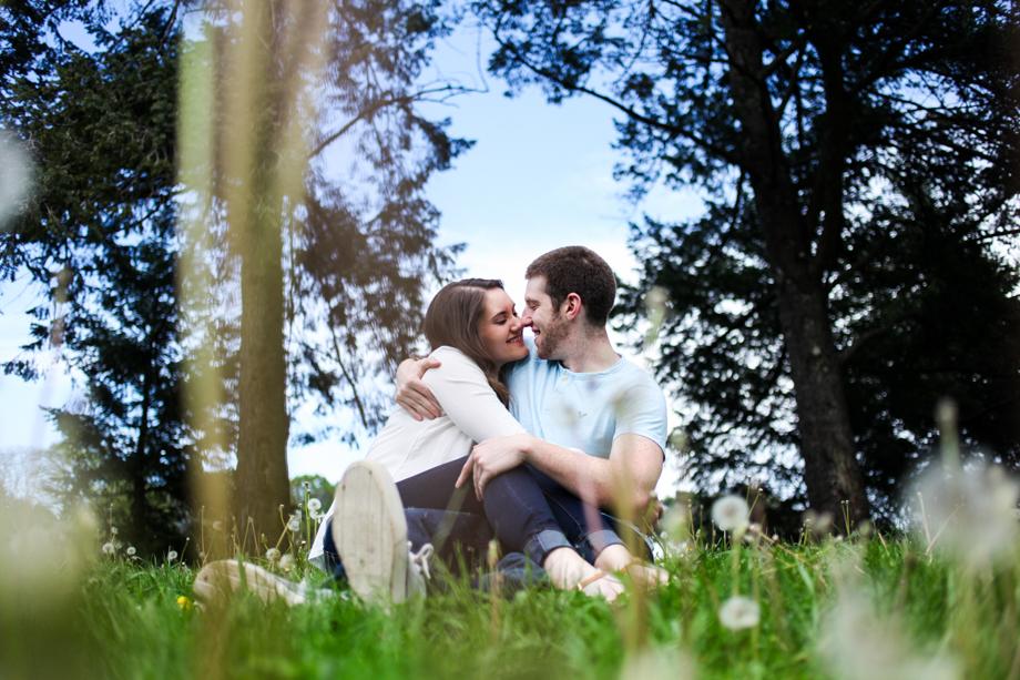 OMAHA WEDDING PHOTOGRAPHER JM STUDIOS-45.jpg