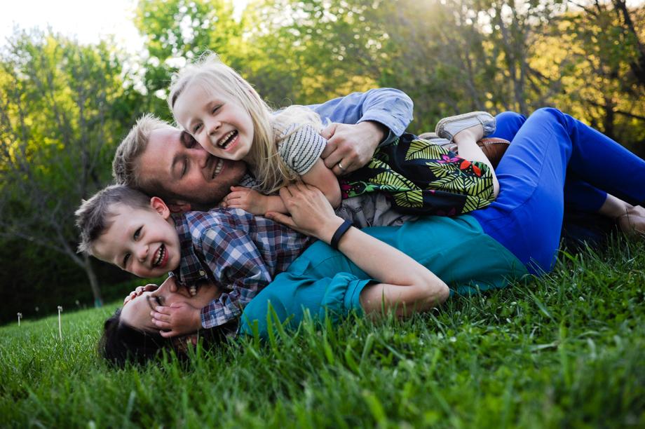 OMAHA FAMILY PHOTOGRAPHER JM STUDIOS-32.jpg