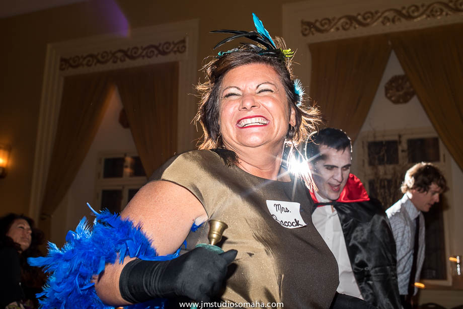 OMAHA WEDDING PHOTOGRAPHERS_HALLOWEEN WEDDING-0029.jpg
