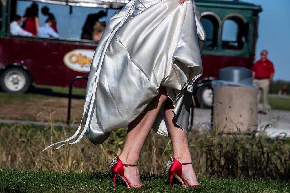 omaha-wedding-photographers-0047.jpg