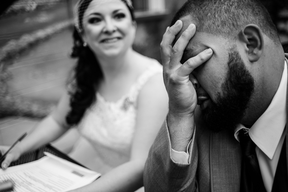 omaha-wedding-photographers-0074.jpg