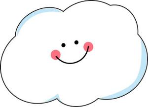 cloud stoarage