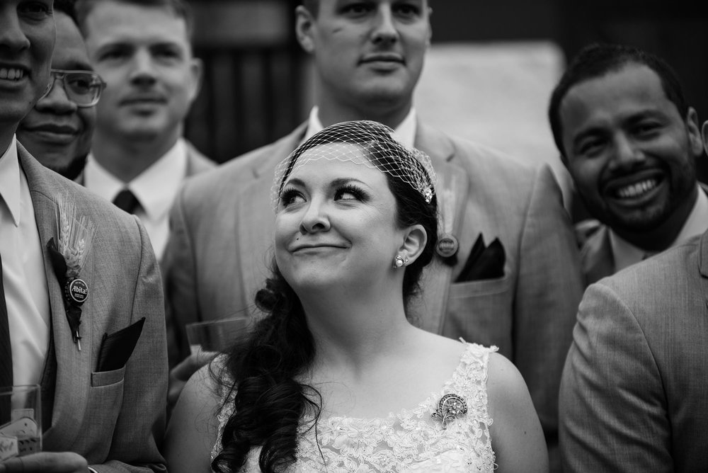 omaha brides_omaha wedding photography_candid