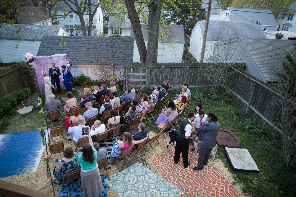 omaha wedding photographer_weddings at home in omaha.jpg