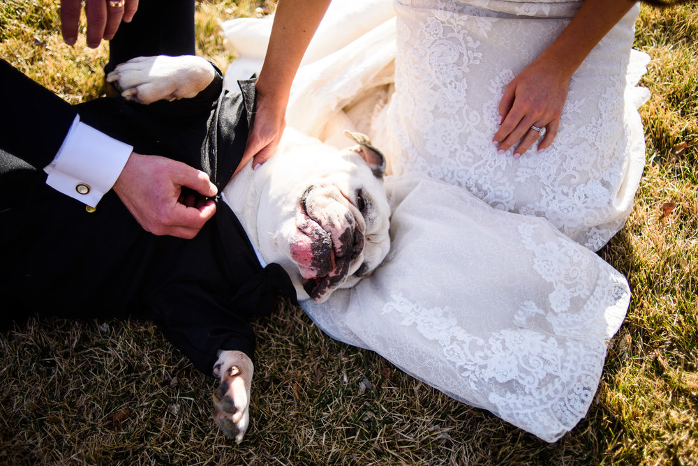 OMAHA WEDDING PHOTOGRAPHER_tiburon golf course-0016.jpg