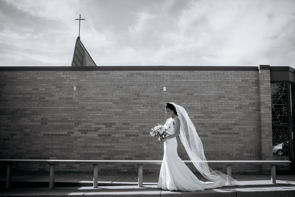 OMAHA WEDDING PHOTOGRAPHERS_JM STUDIOS_DURHAM MUSEUM WEDDING0005.JPG