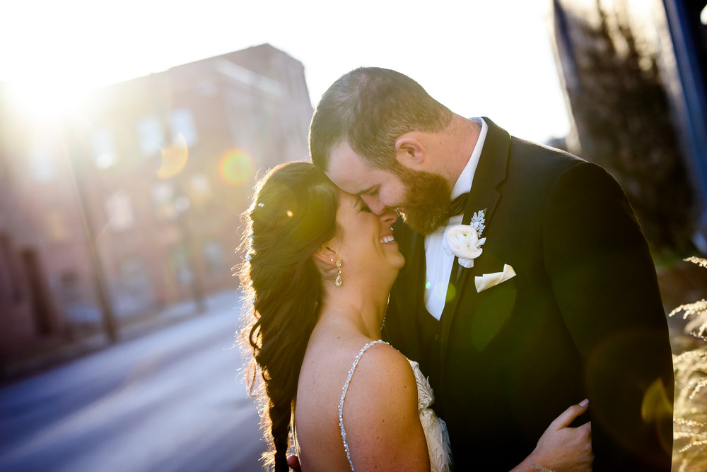 OMAHA WEDDING PHOTOGRAPHERS_JM STUDIOS_DURHAM MUSEUM WEDDING0019.JPG