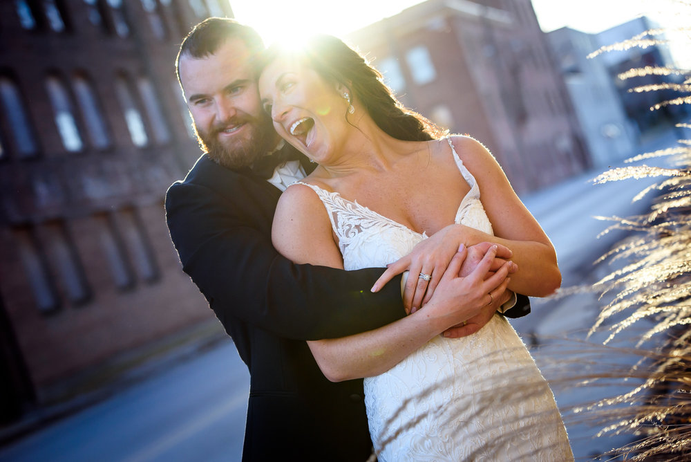OMAHA WEDDING PHOTOGRAPHERS_JM STUDIOS_DURHAM MUSEUM WEDDING0020.JPG