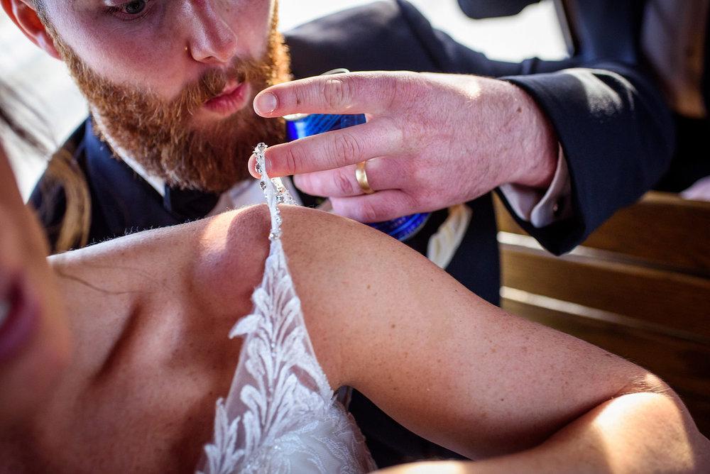 durham wedding_omaha wedding photographers4.jpg