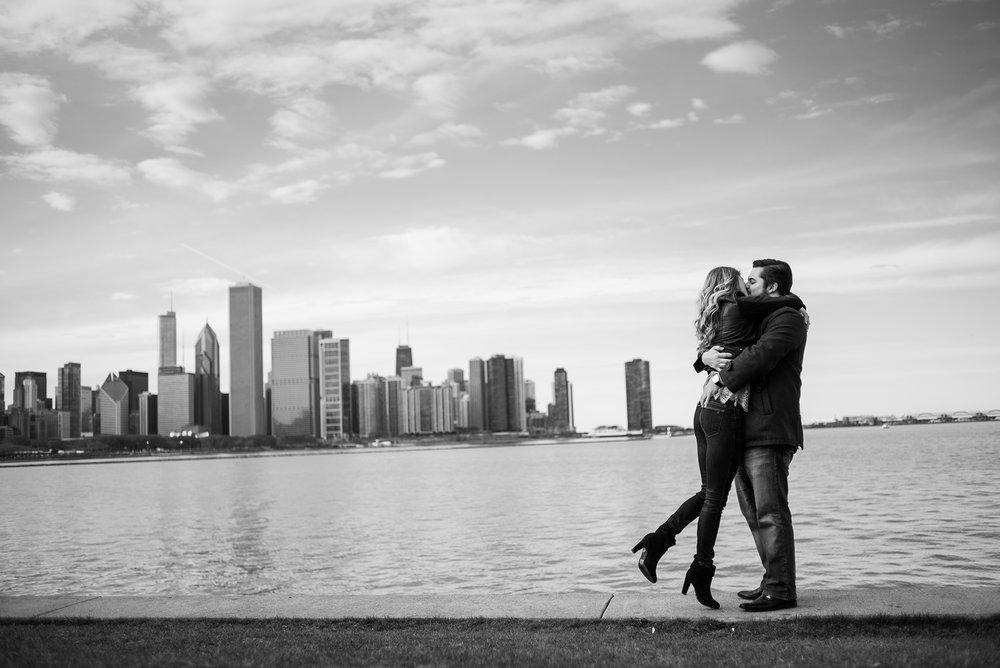 CHICAGO ENGAGEMENT PHOTOGRAPHER.jpg