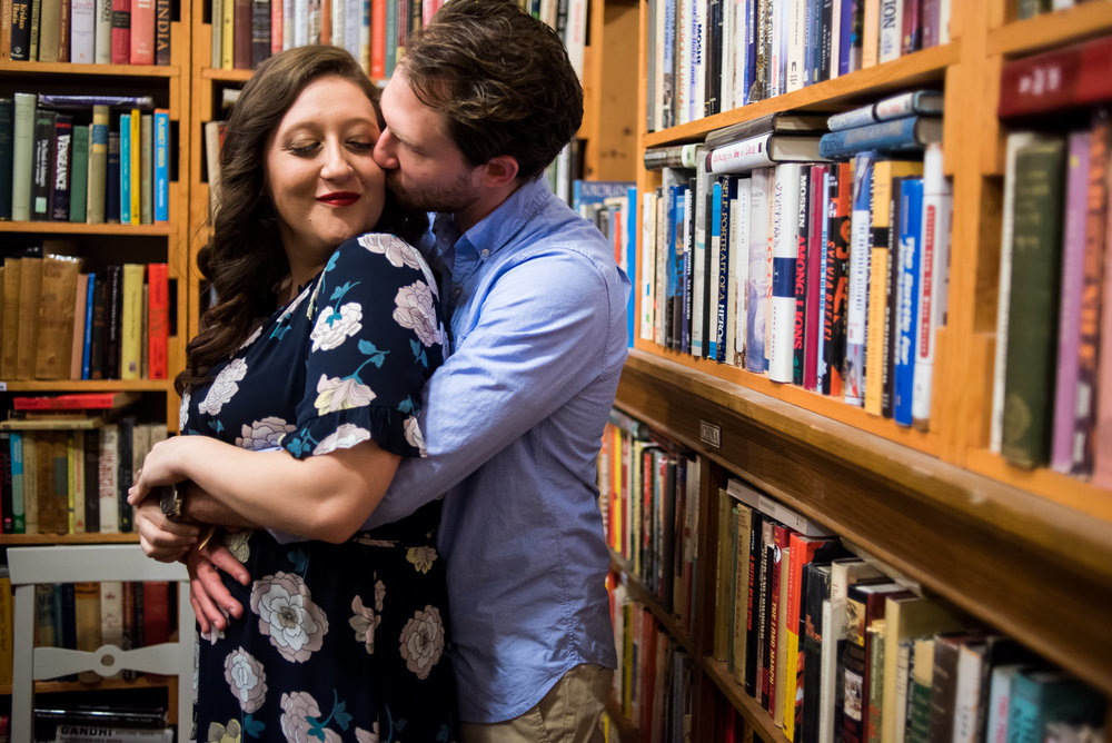 omaha book store engagement photos-014.jpg