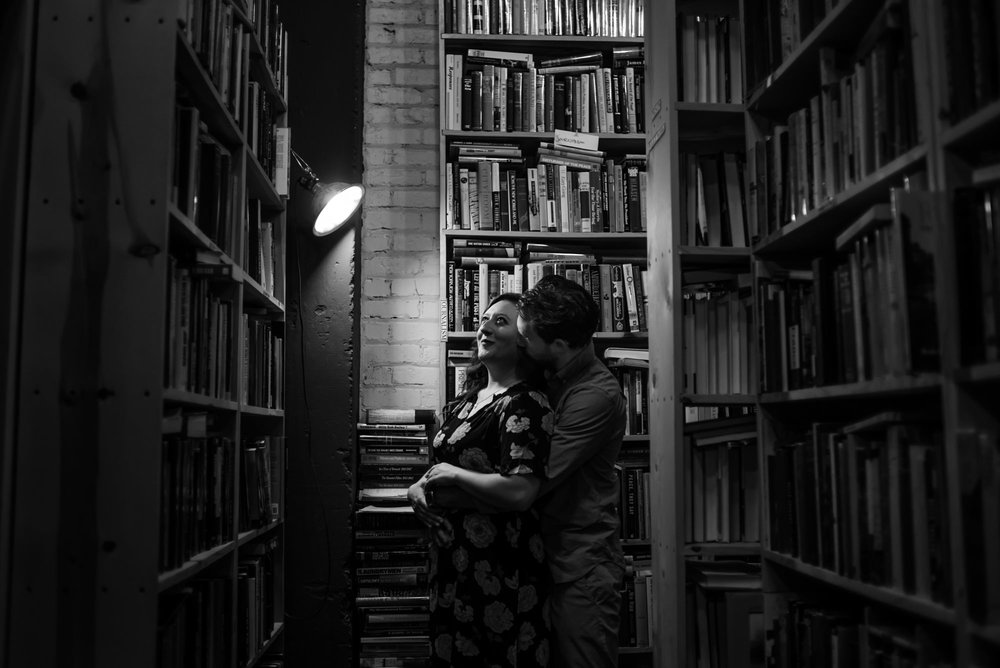 omaha book store engagement photos-016.jpg