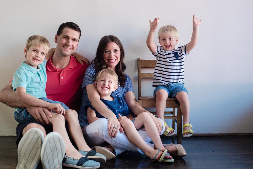 omaha-photographers-family-5.jpg