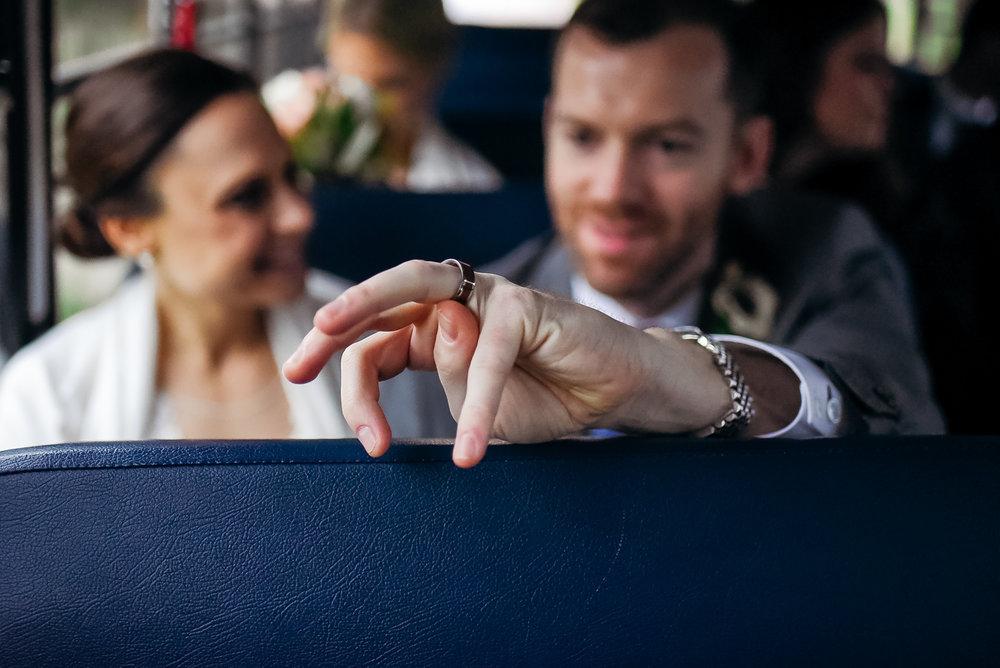 omaha-wedding-party-bus-omaha-wedding-photographer.JPG
