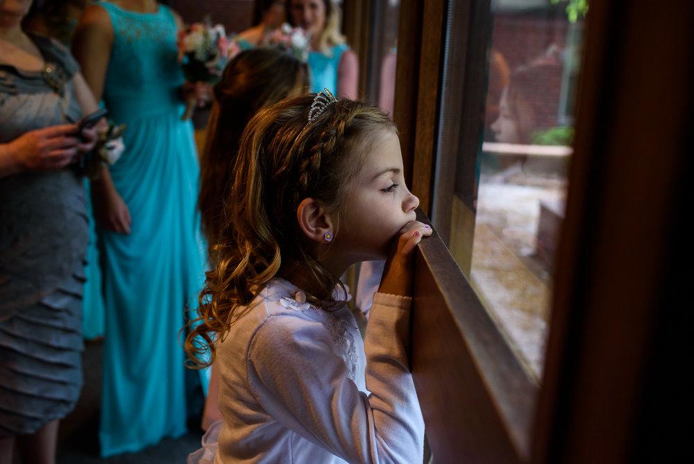 WEDDING-PHOTOGRAPHERS-IN-OMAHA-0009.jpg
