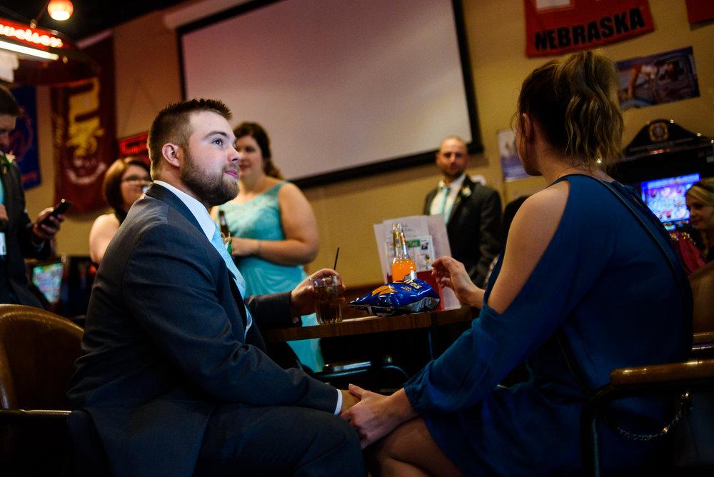 WEDDING-PHOTOGRAPHERS-IN-OMAHA-0022.jpg