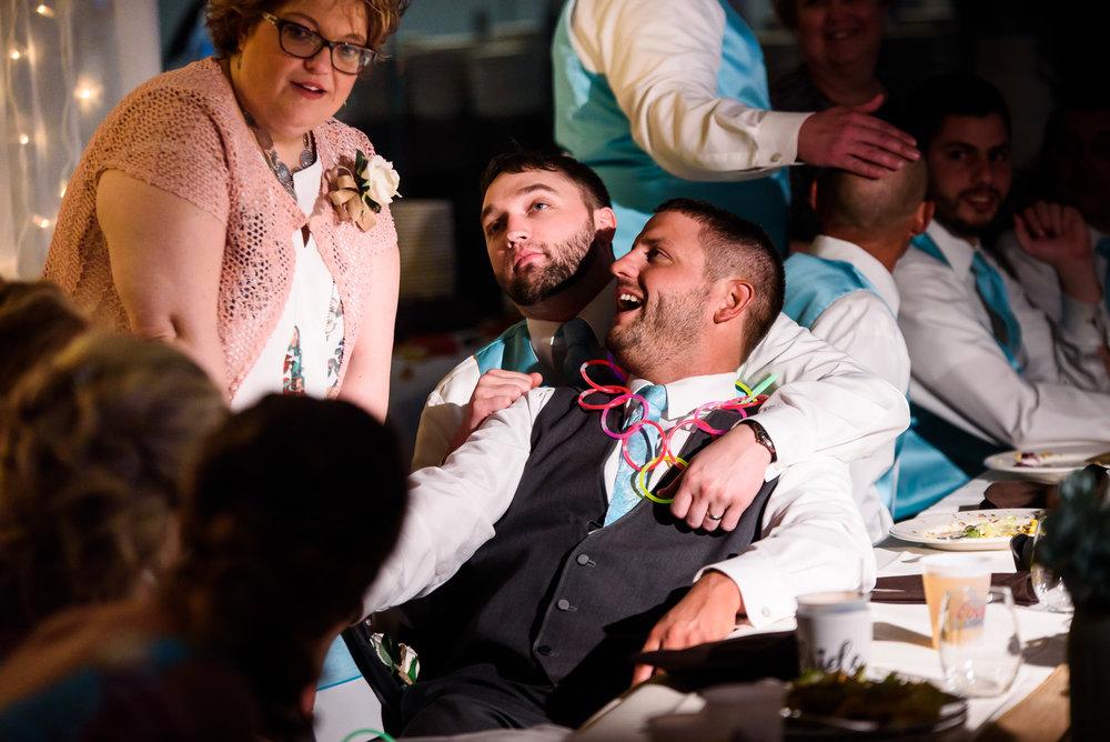 WEDDING-PHOTOGRAPHERS-IN-OMAHA-0024.jpg