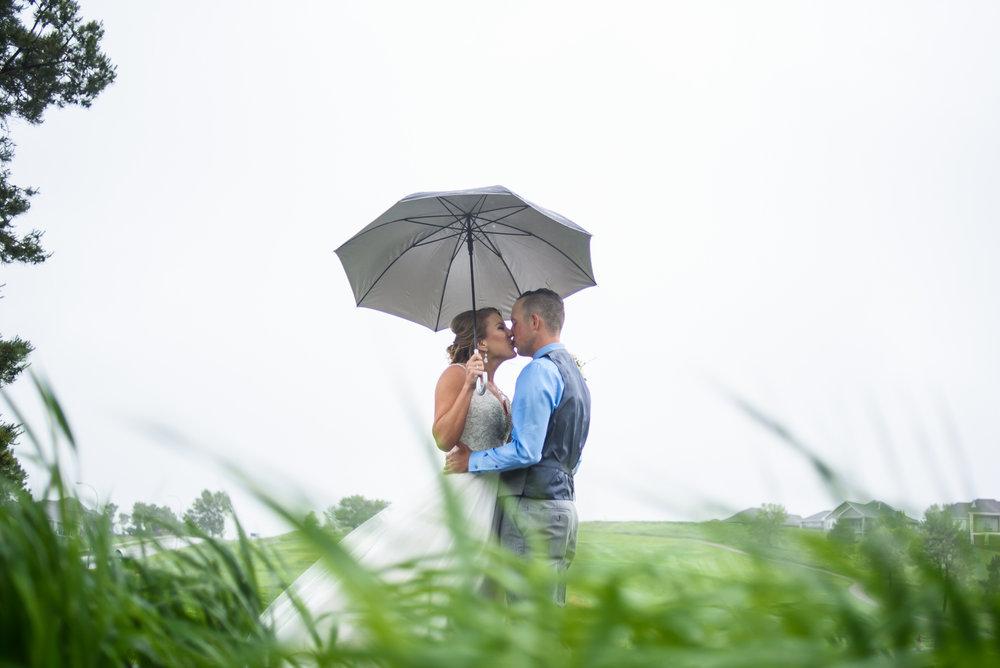 SIOUX-CITY-WEDDING-PHOTOGRAPHER-0007.jpg