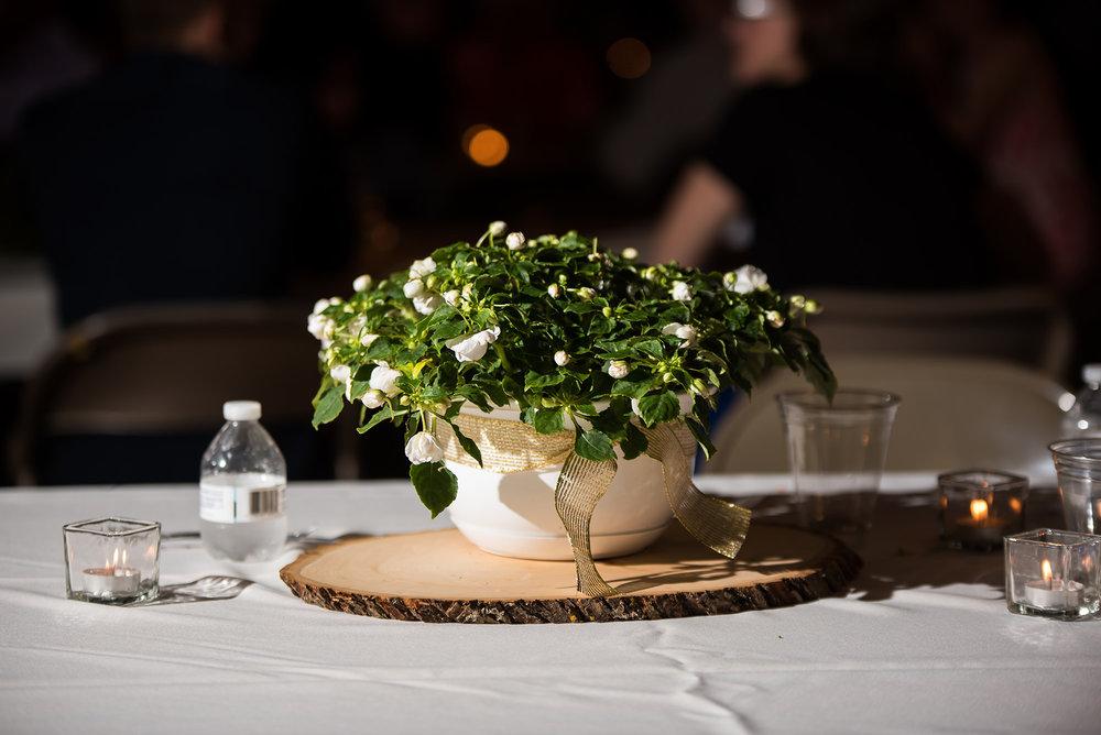 omaha wedding florists.jpg
