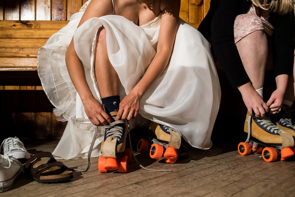 brides on roller skates.jpg