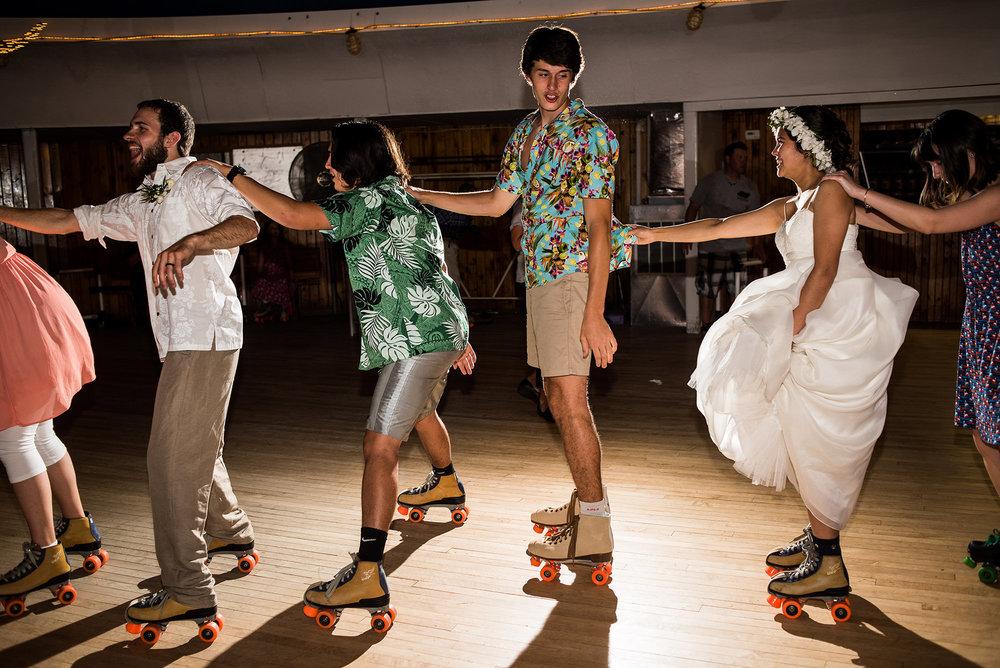 roller skating wedding reception.jpg