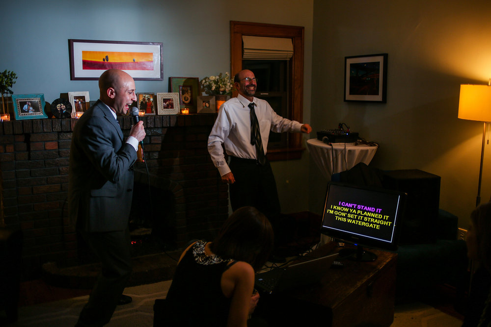 KARAOKE AT OMAHA WEDDING.jpg