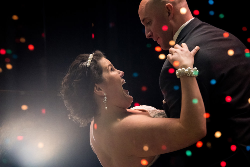 first-dance-at-wedding-durham-museum-omaha.jpg