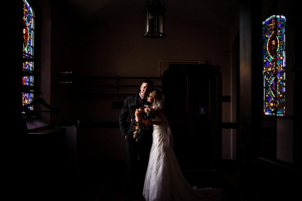 LAURITZEN GARDENS OMAHA WEDDING-011.jpg