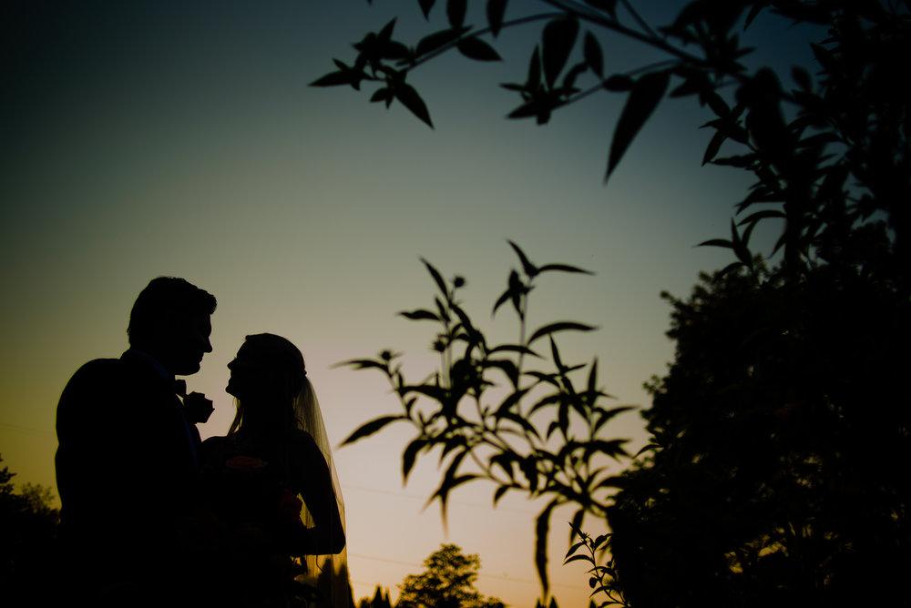 LAURITZEN GARDENS OMAHA WEDDING-021.jpg