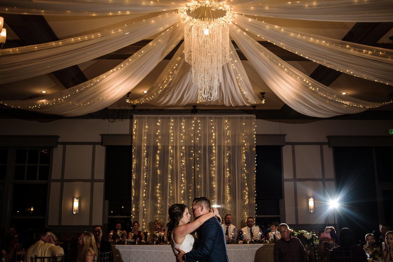 Omaha Wedding Photographers Jm Studios Noahs Event Venue Omaha