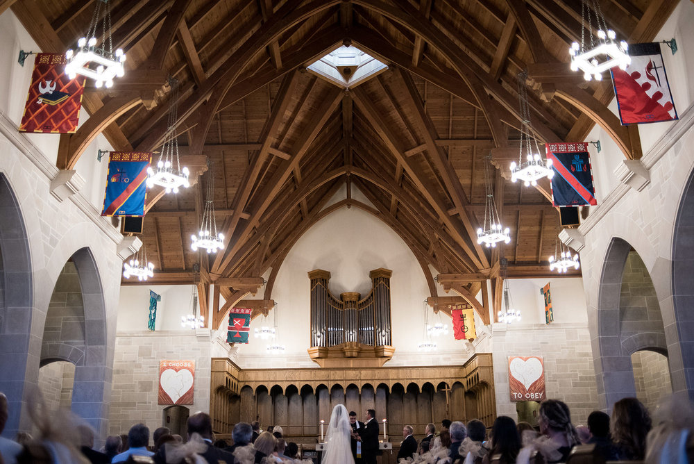 boys-town-wedding-ceremony-summer-omaha-wedding-photographer.jpg