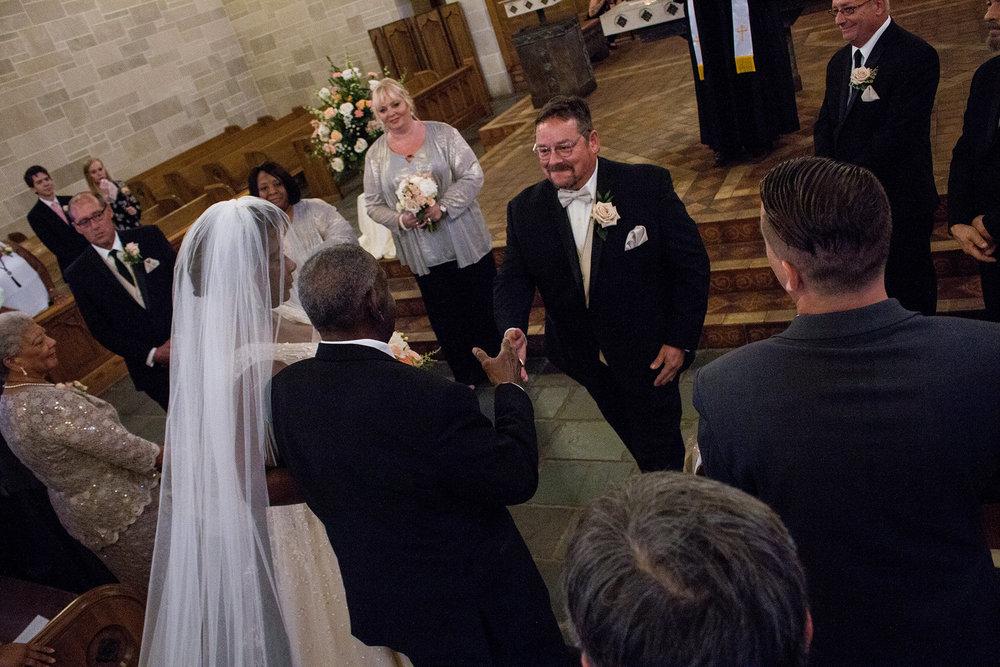 boys-town-wedding-ceremony-bob-carmen-omaha-wedding-photographers.jpg