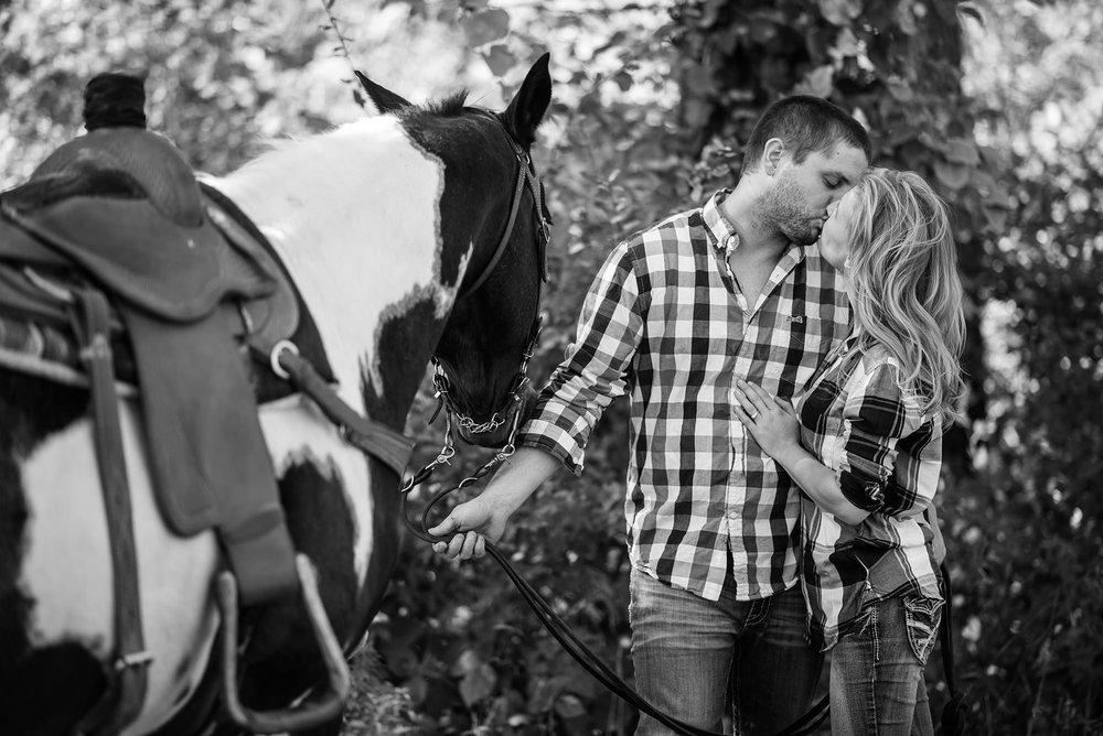 nebraska-engagement-session-horses-at-twin-rivers-omaha.jpg