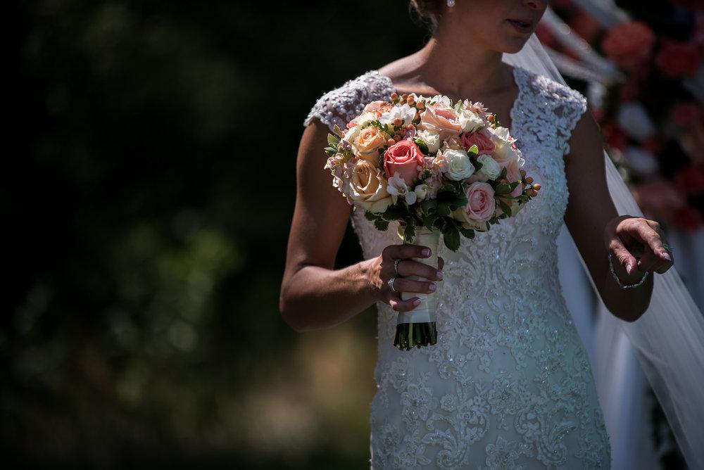 DAKOTA-DUNES-WEDDING-SOUTH-DAKOTA-WEDDING-PHOTOGRAPHER-0012.jpg