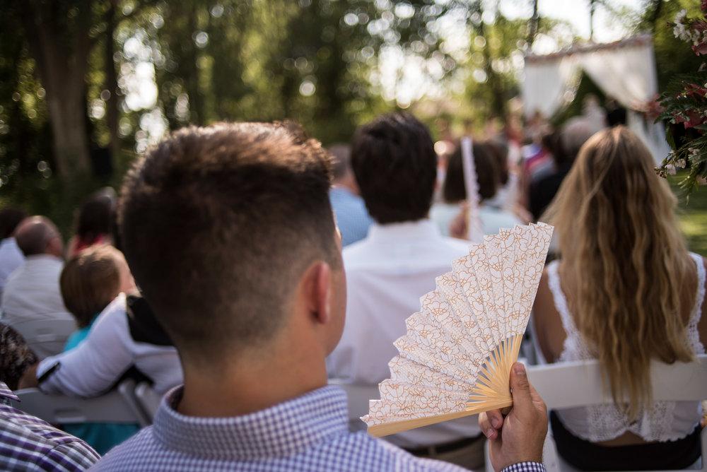 DAKOTA-DUNES-WEDDING-SOUTH-DAKOTA-WEDDING-PHOTOGRAPHER-0016.jpg