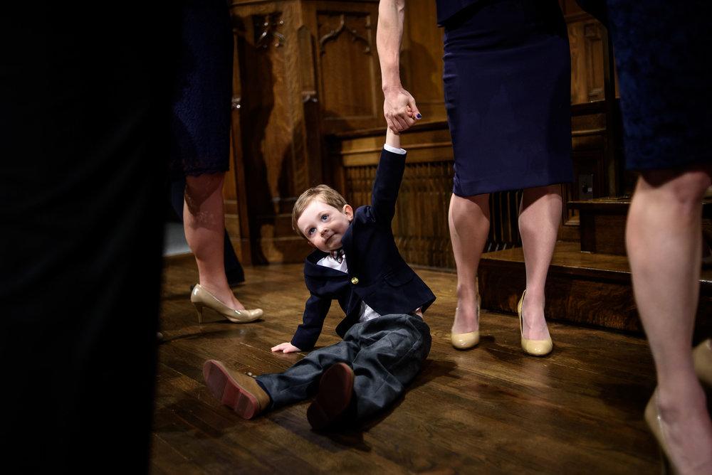 BEST-WEDDING-PHOTORAPHERS-IN-OMAHA-2017-JM-STUDIOS-0002.jpg