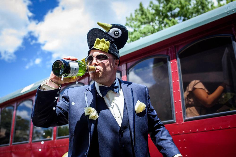 BEST-WEDDING-PHOTORAPHERS-IN-OMAHA-2017-JM-STUDIOS-0008.jpg
