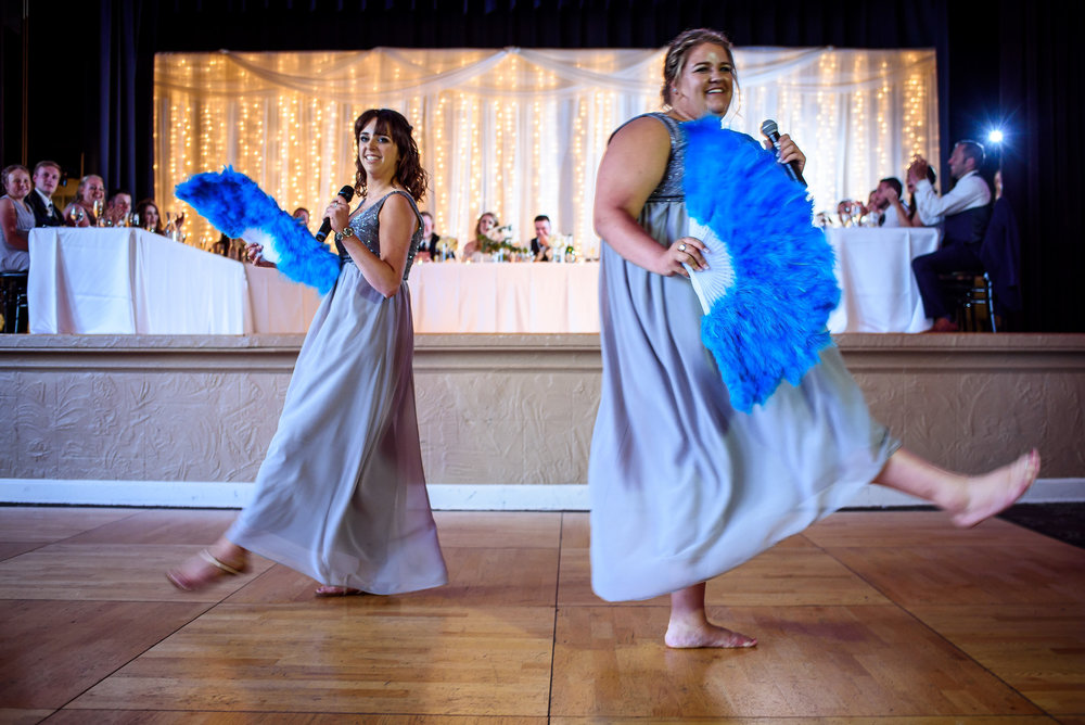 BEST-WEDDING-PHOTORAPHERS-IN-OMAHA-2017-JM-STUDIOS-0009.jpg
