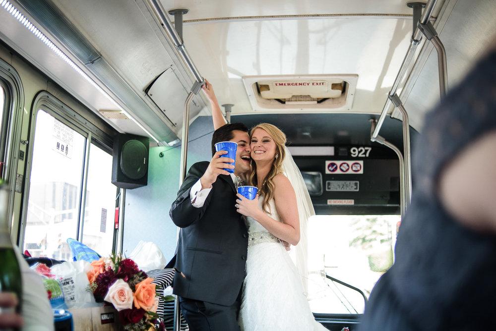 BEST-WEDDING-PHOTORAPHERS-IN-OMAHA-2017-JM-STUDIOS-0031.jpg