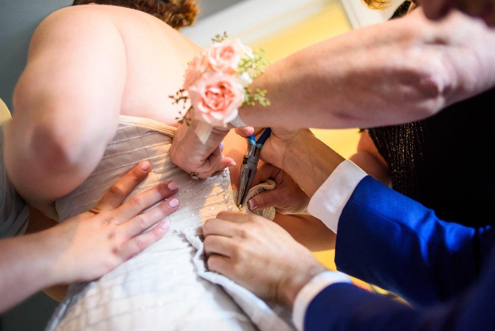 BEST-WEDDING-PHOTORAPHERS-IN-OMAHA-2017-JM-STUDIOS-0037.jpg
