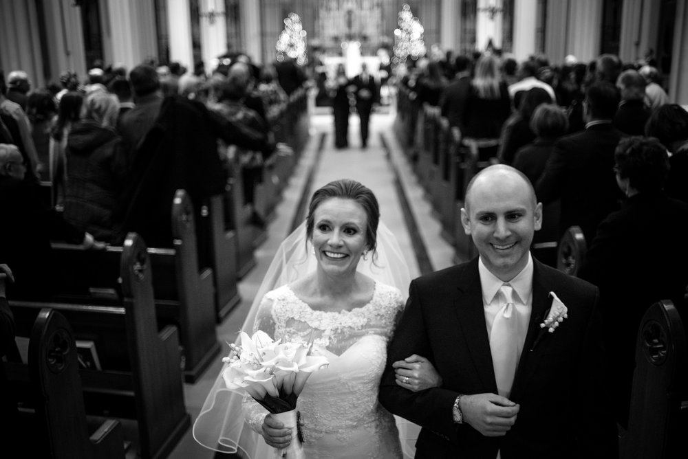 st-johns-creighton-omaha-wedding-photographer-jm-studios-0014.JPG
